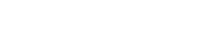 IE Design + Communications