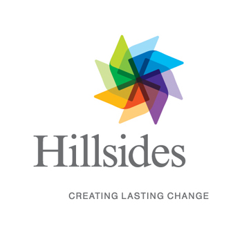 Hillsides Logo
