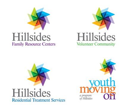 Hillsides Subbrands